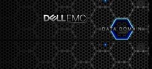 5 вещей, которые нужно знать о новой стратегии Dell EMC на рынке СХД