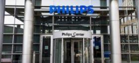Власти США обвинили Philips в недостаточном внимании к жалобам на качество оборудования