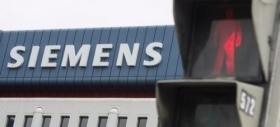 Siemens покупает разработчика САПР CD-adapco за $1 млрд