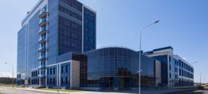 «СмитХелскеа» построит завод медоборудования в Санкт-Петербурге почти за 1 млрд руб.