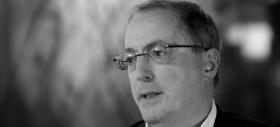 Умер бывший глава Intel Пол Отеллини