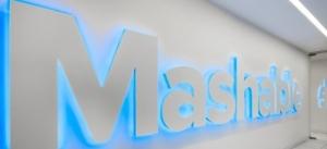 Известный ИТ-портал Mashable продан за $50 млн