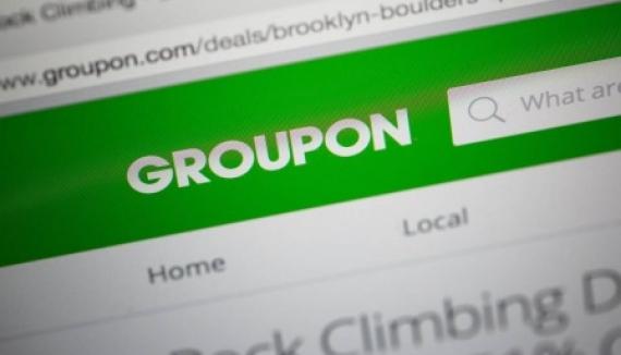 IBM отсудила $57 млн у Groupon за незаконное использование системы авторизации через соцсети