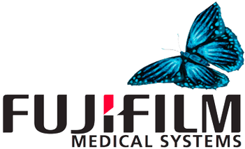 Fujifilm Medical Systems