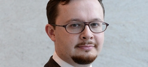 ИТ-директор «Русагро» перешел на работу в «Уралкалий»