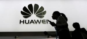 Как Huawei помешала слиянию Qualcomm и Broadcom за $117 млрд